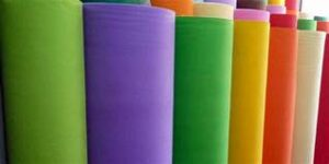 Polypropylene (PP) Nonwoven Fabric (PP Non-woven Fabric) Market Overview